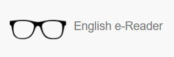 English-e-reader.net