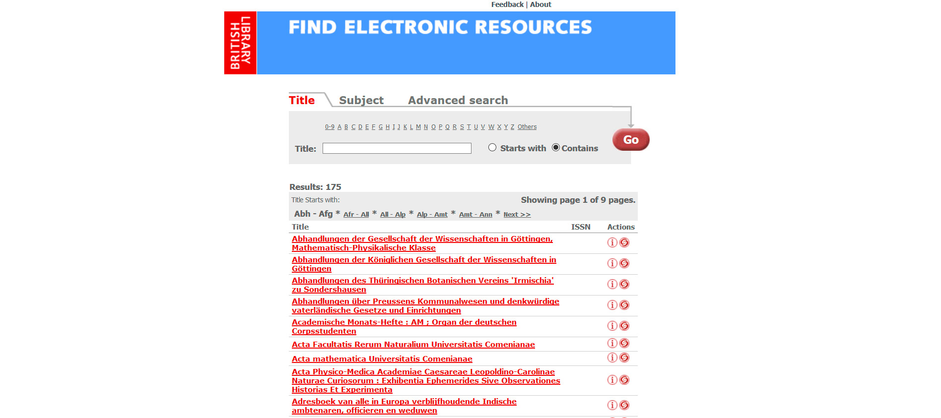 Electronicresources.bl.uk