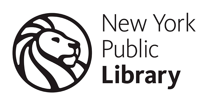 state libraries catalog animal