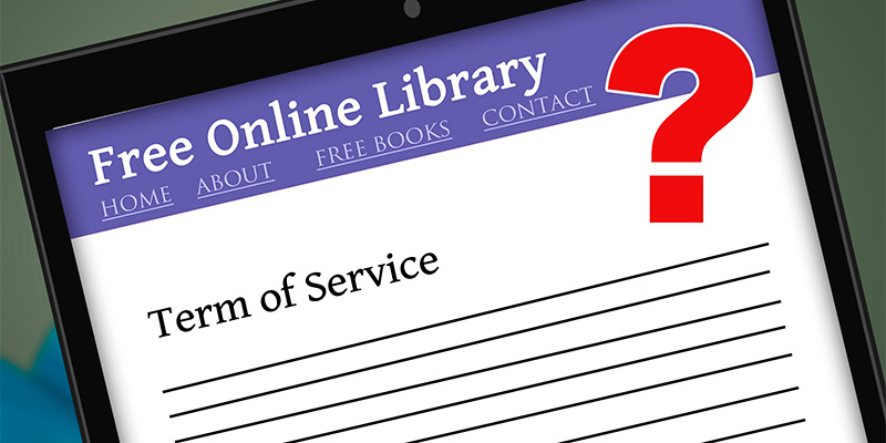 library services kent free