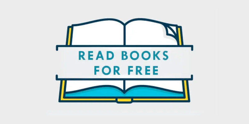 can i read books online for free delaware